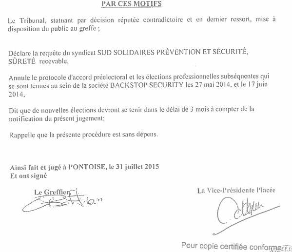 Site Officiel De Sud Solidaires Prevention Securite